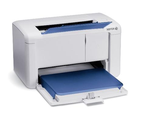 Xeroxkz xerox офисная техника мфу принтеры сканеры